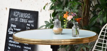 republique-of-coffee-boulevard-st-martin-paris-10e