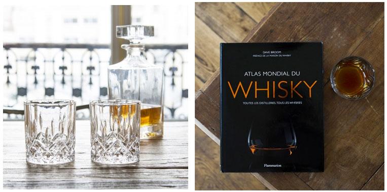 idees-cadeaux-fete-de-peres-kit-cadeau-whisky-verres-a-whisky