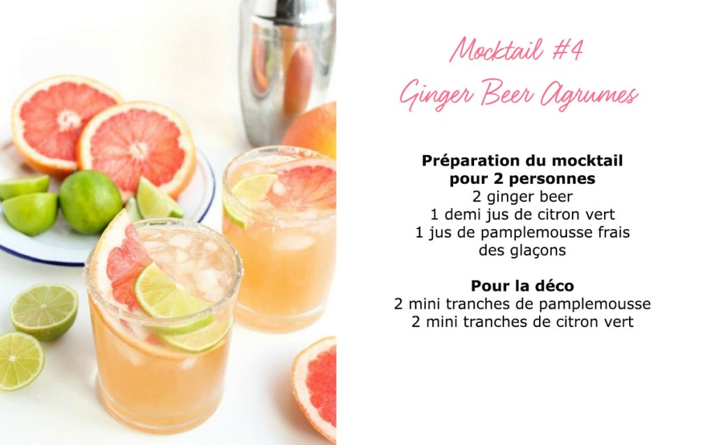 recette-cocktail-ginger-beer-pamplemousse-citron-vert