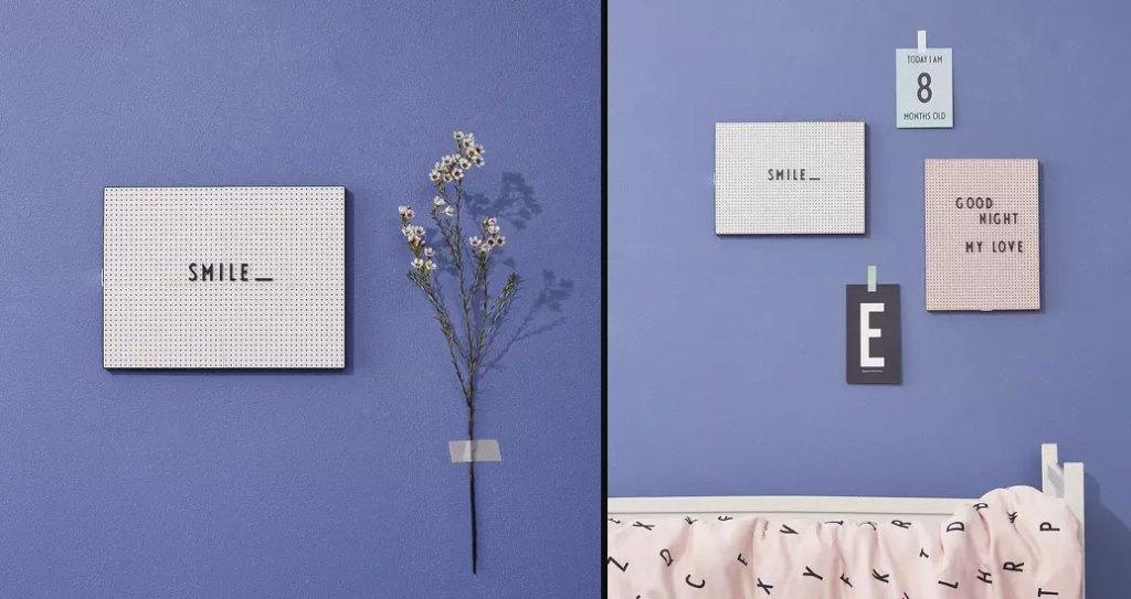 letter-board-design-letters-tableau-affichage-message