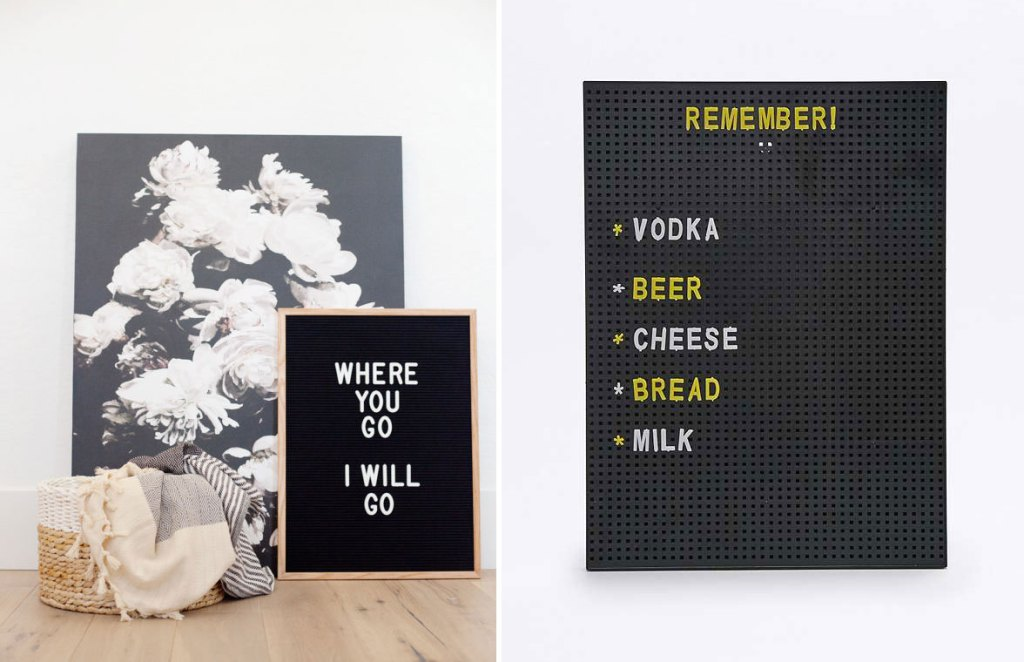 letter-board-rivi-etsy-urban-outfitters