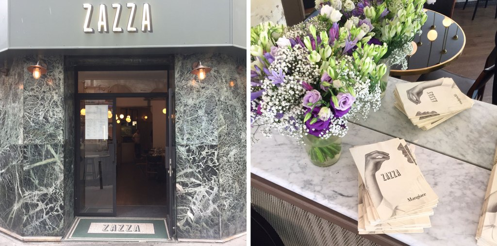 zazza-bistro-bar-cocktails-italien-strasbourg-saint-denis-paris-10