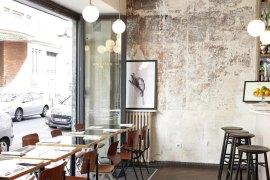zazza-restaurant-italien-strasbourg-saint-denis-paris-10