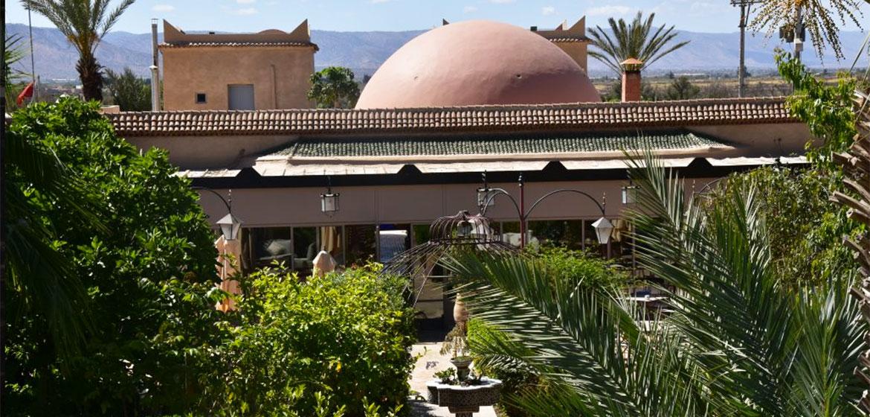 bonne-adresse-hotel-dar-zitoun-taroudant