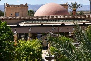 Maroc : les bonnes adresses de Brune, fondatrice de On The Rug