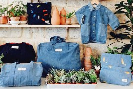 collab-rive-droite-x-welcome-bio-bazar-jean-eco-respondable