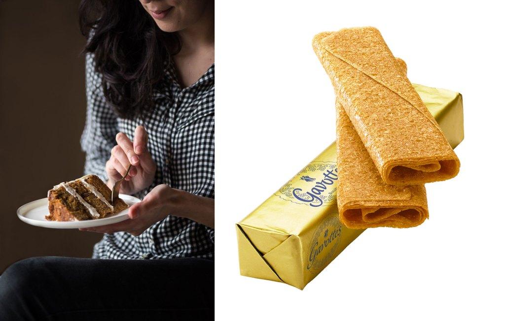 idee-recette-gavottes-blog-food-lilie-bakery