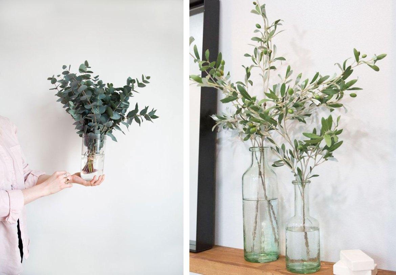bouquet-deco-eucalyptus