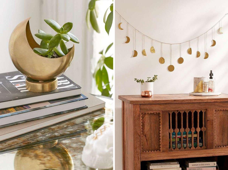 deco-noel-pot-plantes-demi-lune-urban-outfitters