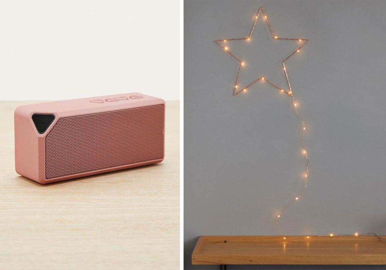 enceinte-musique-portative-etoile-led-lumineuse