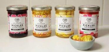 idees-apero-cadeaux-pickles-les-3-chouettes
