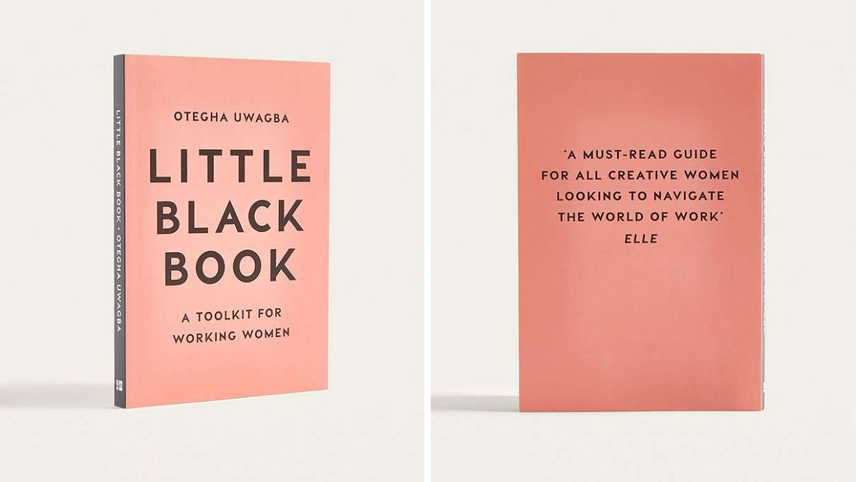 livre-little-black-book-othega-uwagba