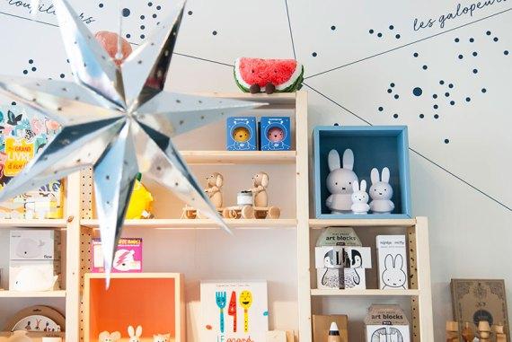 PopUp-LesPetitsRaffineurs-concept-store-kids_rue-des-taillandiers