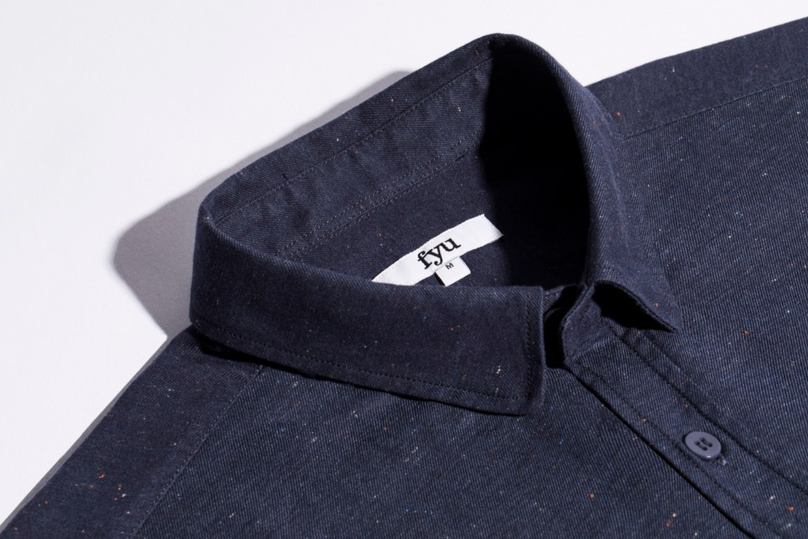 chemise-hommes-montmartre-FYU-made-in-france