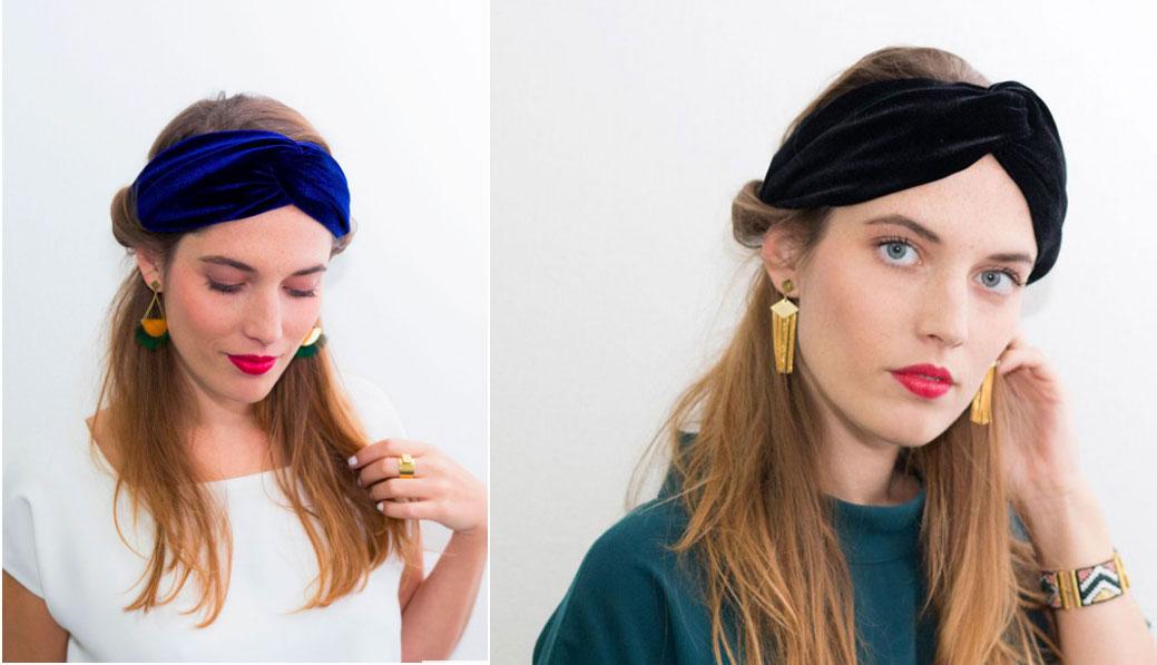 headband-velours-lurex-laure-derrey-paris