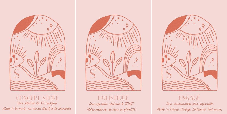 Branding-La-seinographe-concept-store-holistique-engage-1