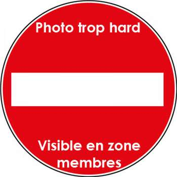 Jf pour un plan sodomie sur La Rochelle