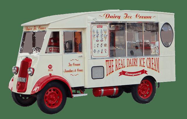 Comment faire des glaces  litalienne maison  Quelle