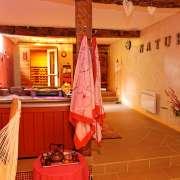 sauna-lyon