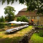 catering_goennsdorf3