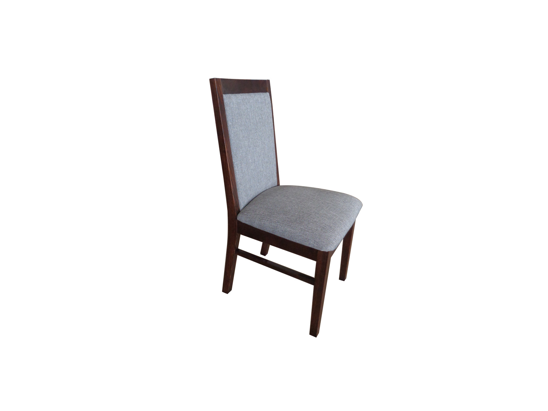 dining chairs nz office max chair la z boy