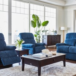 Urban Sofa Gallery Brisbane Cheap Sets In Uganda Recliners Sofas Lounge Leather Chairs Comfort La Z Boy Australia 4 Steps To Getting Your Home Ready For Sale This Summer