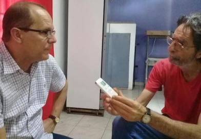 Cuba consolida la Revolución con mayor participación de su pueblo