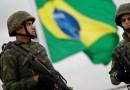 Cae la cúpula de las Fuerzas Armadas en Brasil