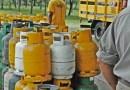 «Por razones ajenas a la provincia» suspenden Ahora Gas