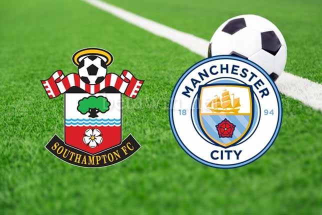 Southampton-v-Manchester-City-Prediction