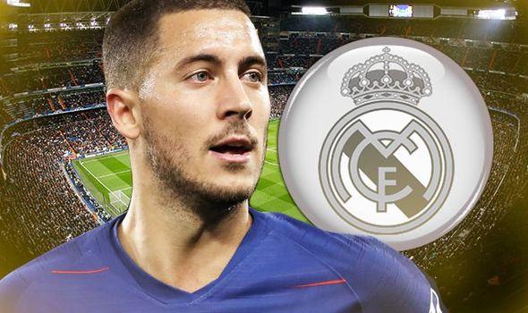 Chelsea-Eden-Hazard-Real-Madrid-transfer-news-1072900