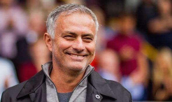Jose-Mourinho-1067518