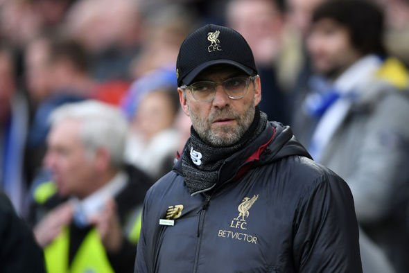 Liverpool-news-LIVE-updates-All-the-latest-news-transfers-and-gossip-from-Anfield-1692196