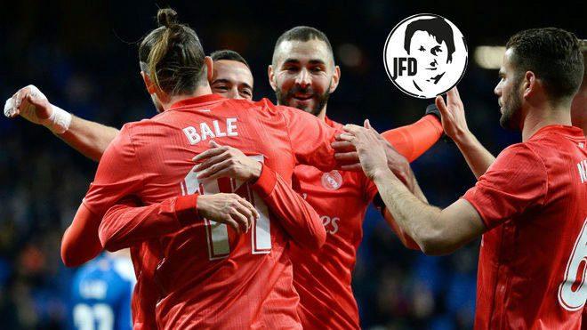 Real-Madrid8