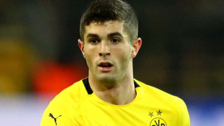 skysports-christian-pulisic_4533349
