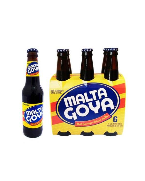 Goya Malt