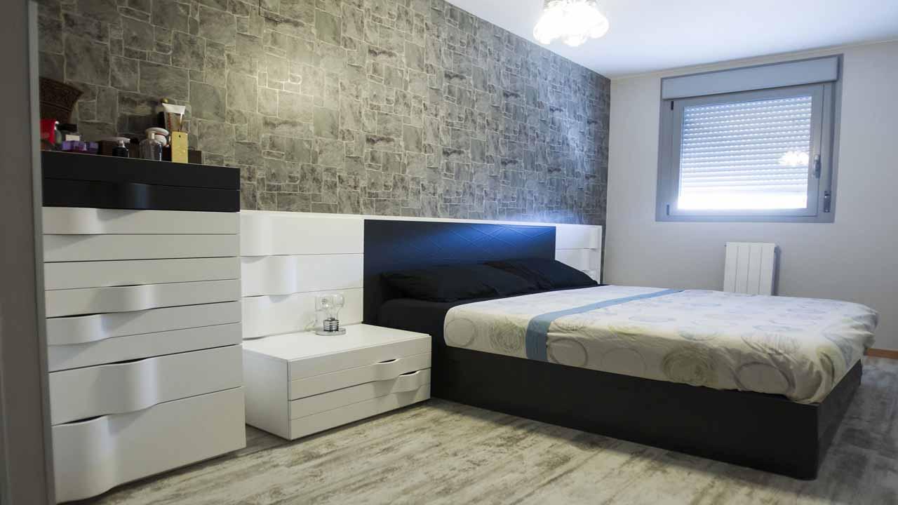 Proyectos Dormitorio Muebles Y Decoraci N La Alcoba # Muebles Laalcoba