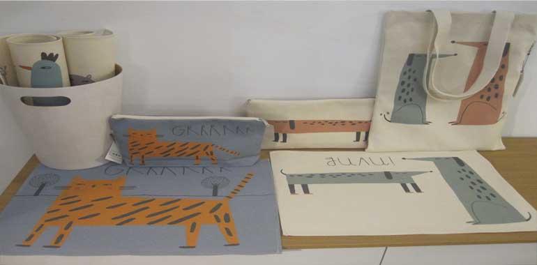 Tenemos nuevos productos muebles y decoraci n la alcoba for Muebles la alcoba