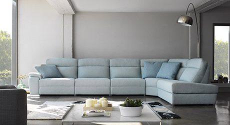 sofa moderno ipsilon6-rinconera