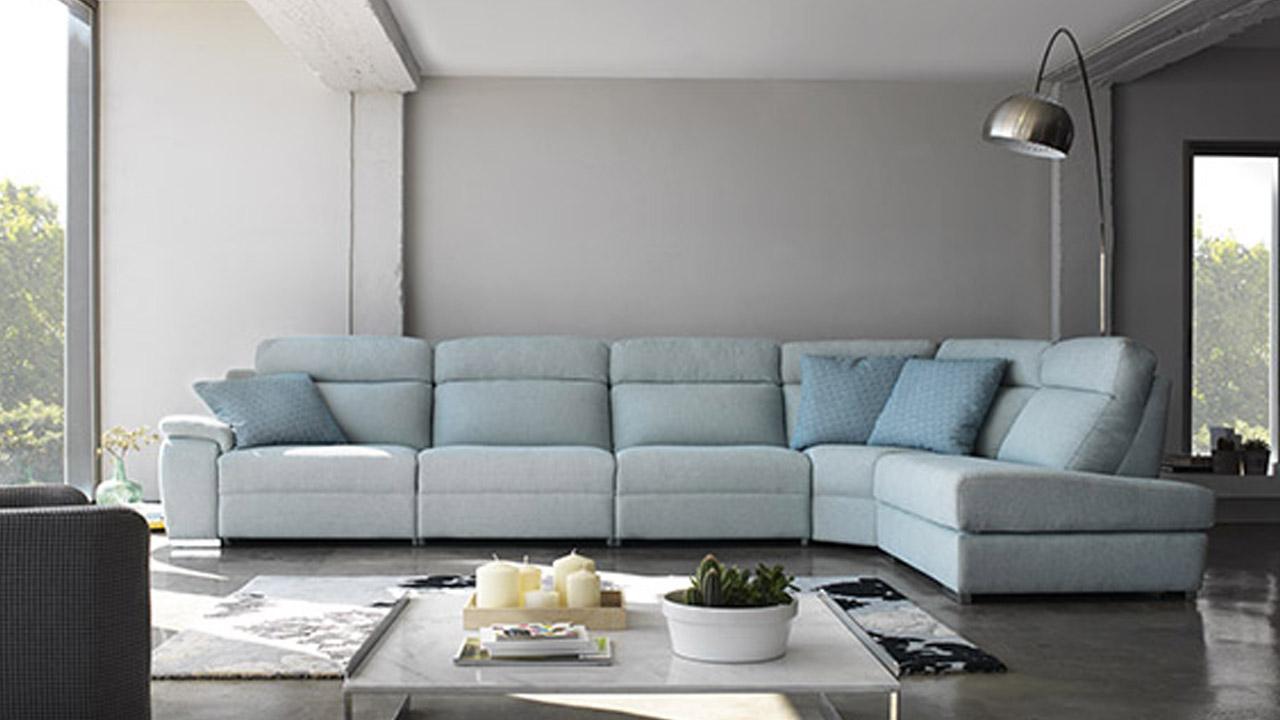 sof s muebles y decoraci n la alcoba