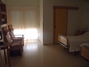 Residencia-2