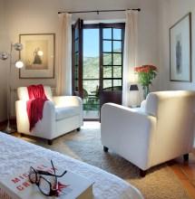 Habitacion Peque Hotel Encanto En Granada