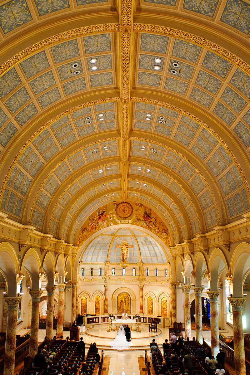 LifeAsArt Photography Blog  Chapel of the Incarnate Word