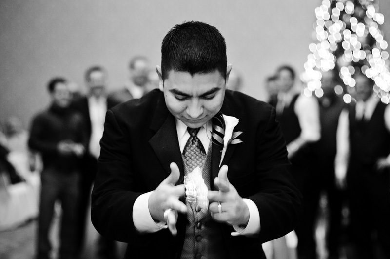 LifeAsArt Photography Blog  Nicole and Victor Wedding in
