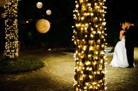 LifeAsArt Photography Blog  Nicole and Victor Wedding in ...