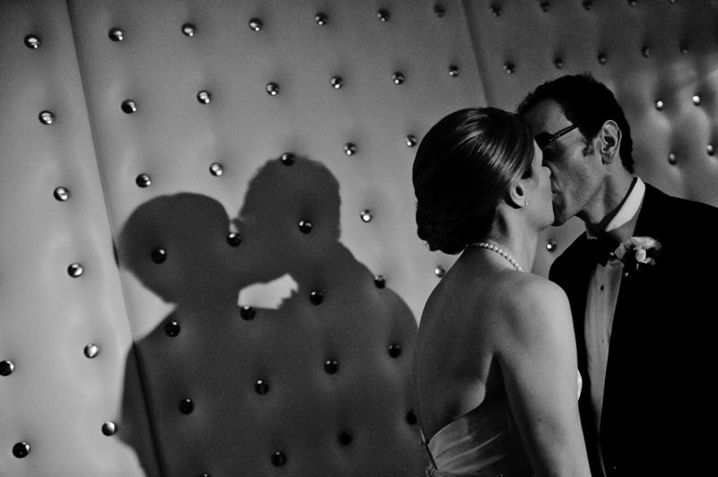 LifeAsArt Photography Blog Robin And Andy Jewish Wedding