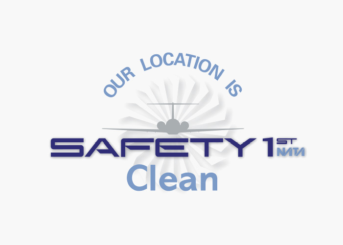 certifications-safety-cleanf