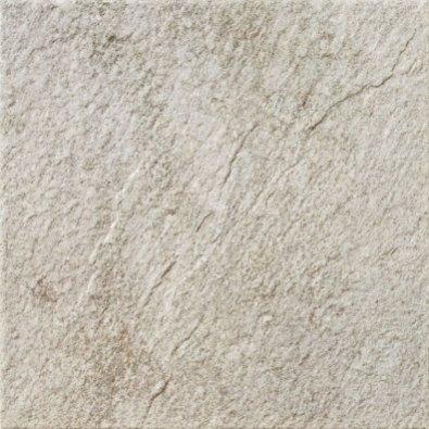 LS-Roxstone Silver Grey