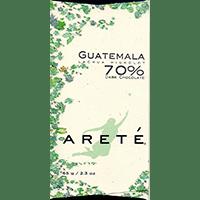 Areté Guatemala Lachua Microlot 70%