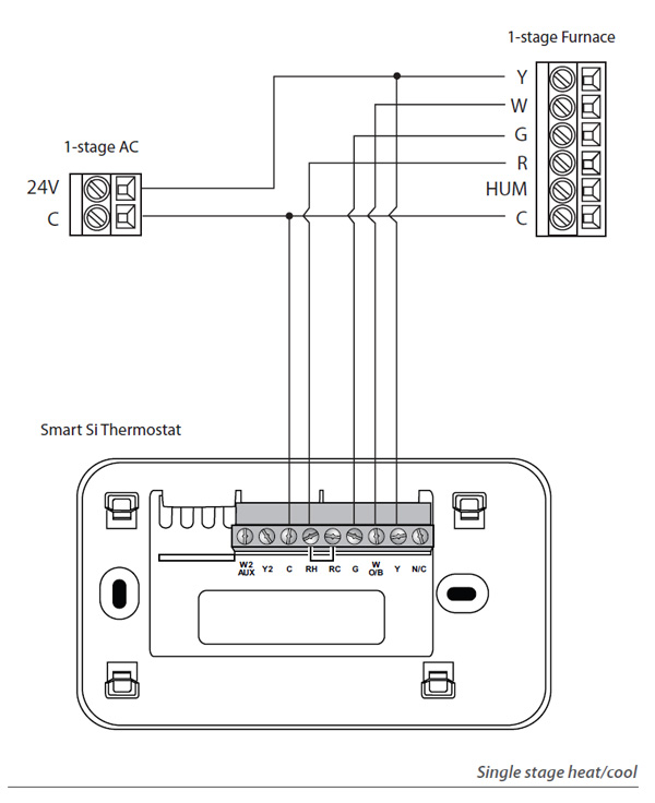 Diagram Diagram New Install And Looking Consolidate Humidifier